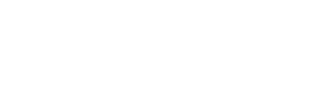 JND Construction